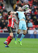 sunderland england billy jones sunderland l