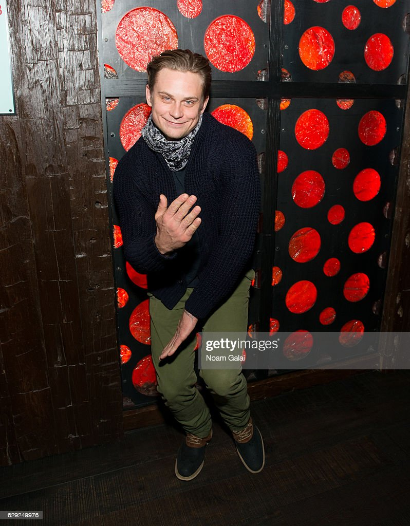 """20th Century Fox Hosts A Special Screening Of """"Why Him?"""" - After Party : News Photo"""