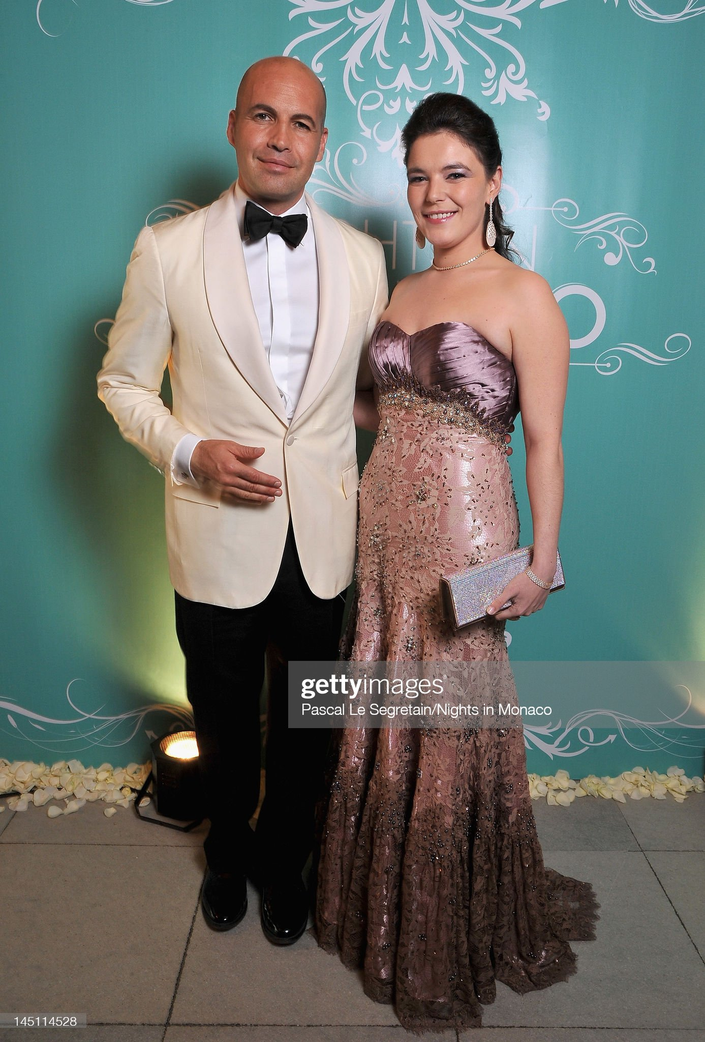 billy-zane-and-melanie-antoinette-de-massy-attend-the-nights-in-gala-picture-id145114528