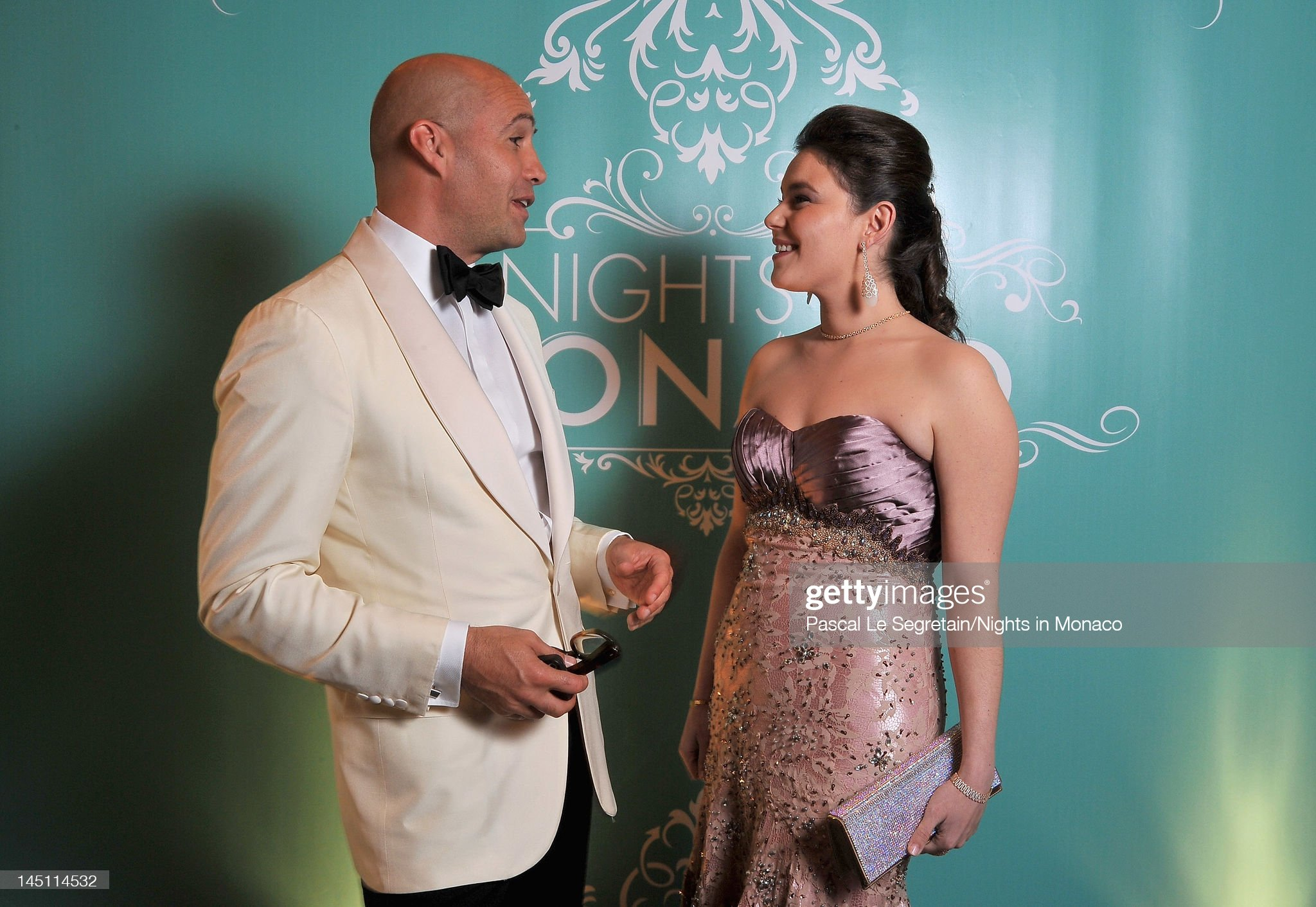 billy-zane-and-melanie-antoinette-de-massy-attend-the-nights-in-gala-picture-id145114532