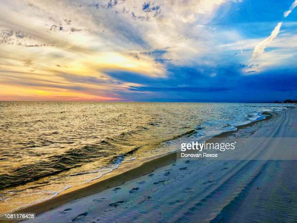 4 669 Biloxi Photos And Premium High Res Pictures Getty Images