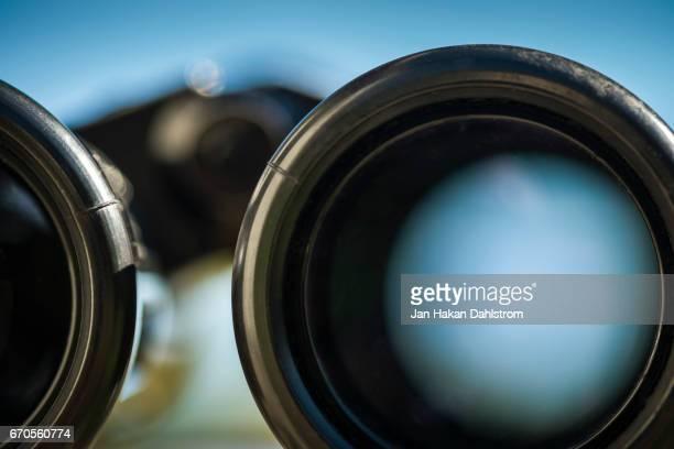 binoculars - binoculars stock pictures, royalty-free photos & images