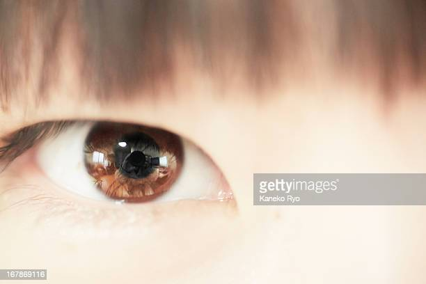 Bio lens