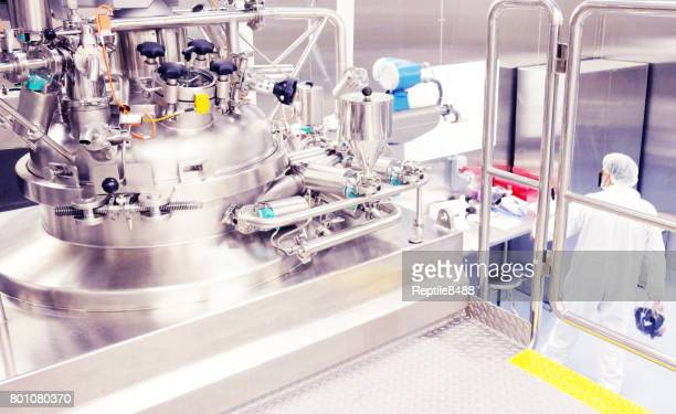 bioreactor - mechanical engineering stock pictures, royalty-free photos & images