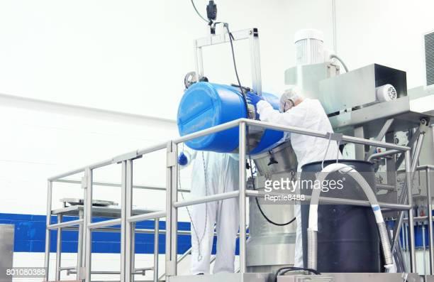 Bioréacteur