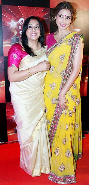 Bipasha Basu at Airtel Star Super Star Awards at Yashraj Studio on Tuesday 15th November 2011