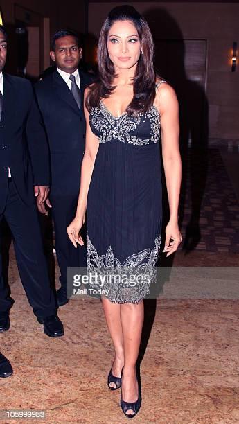 Bipasha Basu at the ET retail awards in Mumbai on October 22, 2010.