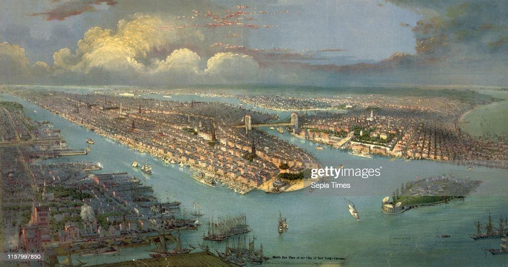 Historical image : News Photo