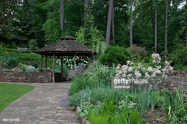 Luxury Birmingham Alabama Botanical Gardens Motif - Garden Design ...