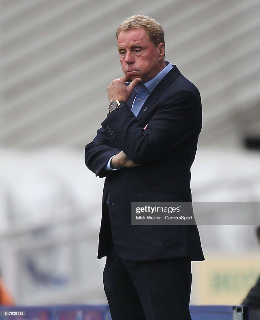 Birmingham City v Preston North End - Sky Bet Championship : News Photo