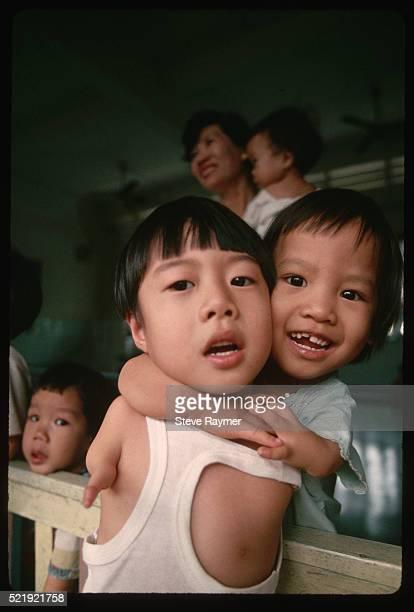 birth defects from agent orange - agent orange 個照片及圖片檔