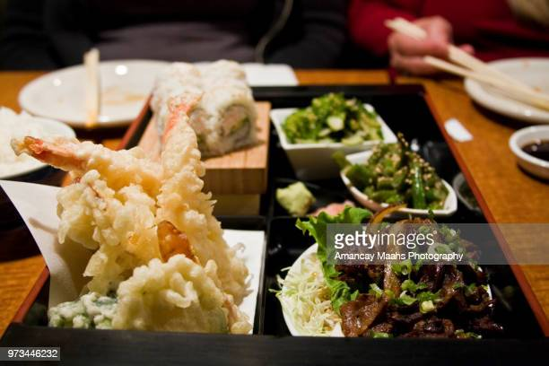 birthday bento - politics and government stock pictures, royalty-free photos & images