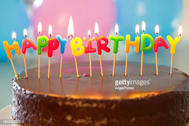Image result for photos of a birthday cake