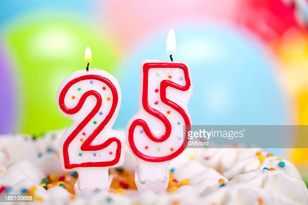 birthday cake - 20 29 years stock pictures, royalty-free photos & images