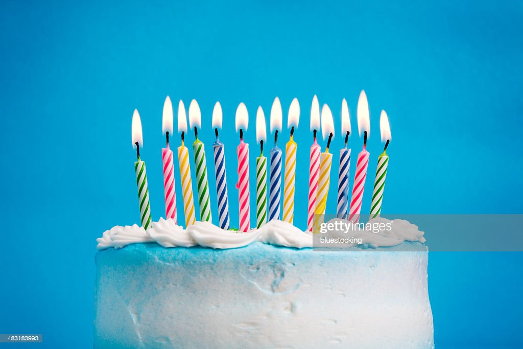 Free birthday cake Images Pictures and RoyaltyFree Stock Photos