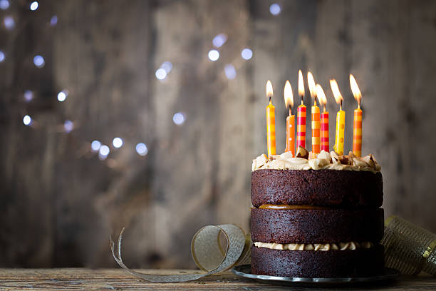 Free Birthday Cake Images Pictures And Royalty Stock Photos