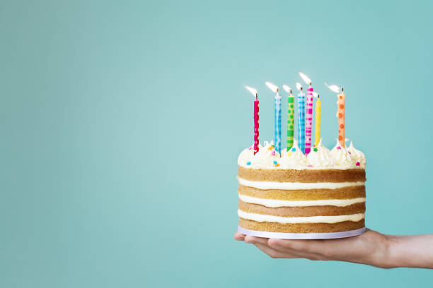Free birthday cake Images, Pictures, and Royalty-Free Stock Photos ...