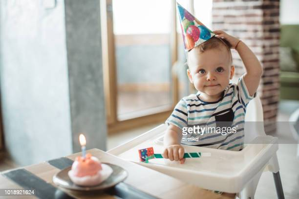 birthday celebration - happy birthday stock pictures, royalty-free photos & images
