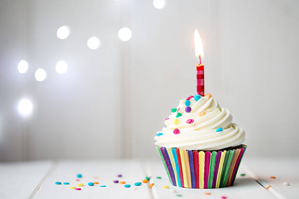Free Birthday Background Birthday Images Pictures And