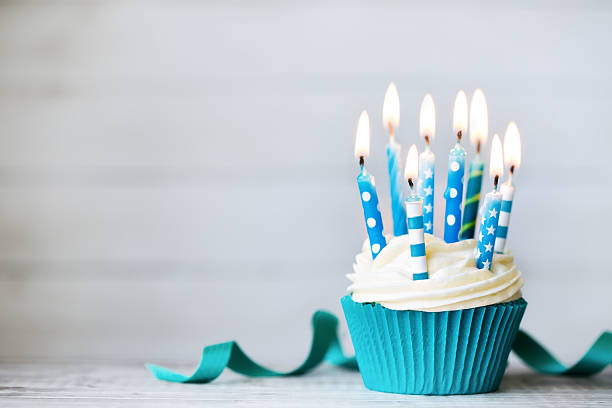 Free happy birthday text Images, Pictures, and Royalty ...
