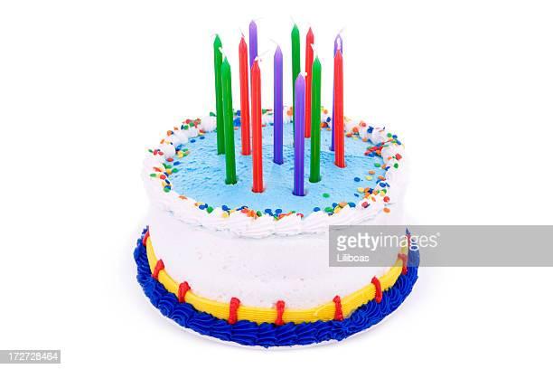 Geburtstag (XXL