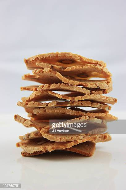 biscotti - jill harrison stock pictures, royalty-free photos & images