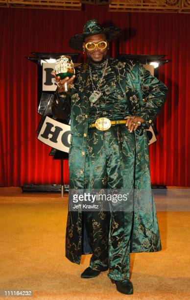 Don Magic Juan Pictures And Photos