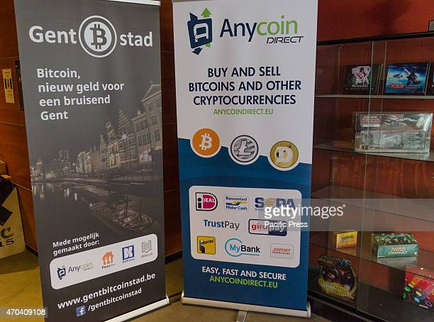 Bitcoin allows you to send and receive payments at very low cost. Except for special cases like very small payments, there is no enforced fee.Bitcoin...