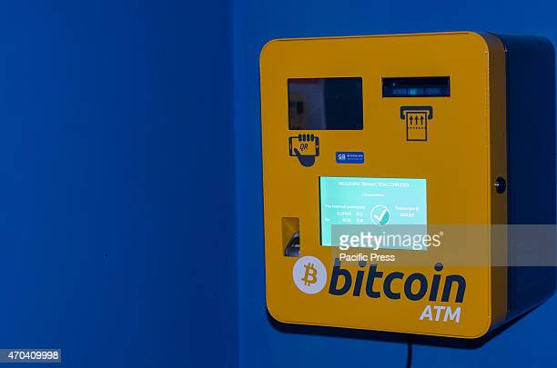 Bitcoin allows you to send and receive payments at very low cost Except for special cases like very small payments there is no enforced feeBitcoin on...