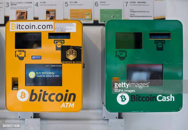 bitcoin atm hong kongas