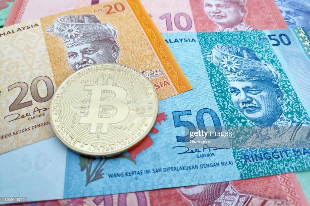 bitcoin to ringgit malaizija)