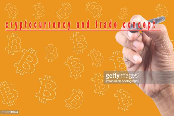 Bitcoin cryptocurrency and worldwide payment system