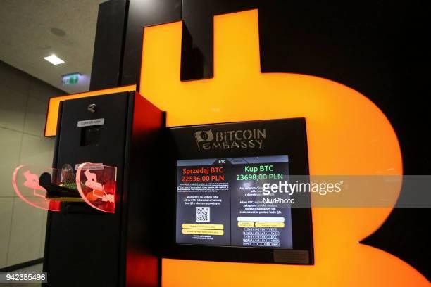 bitcoin imbuto fornitori