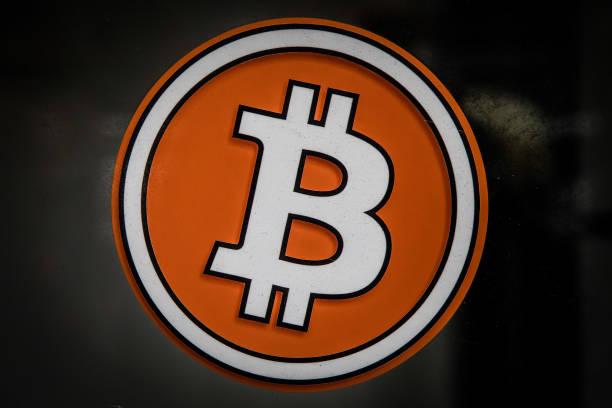 ESP: Bitcoin Kiosk As Currency Climbs Following Renewed Backing