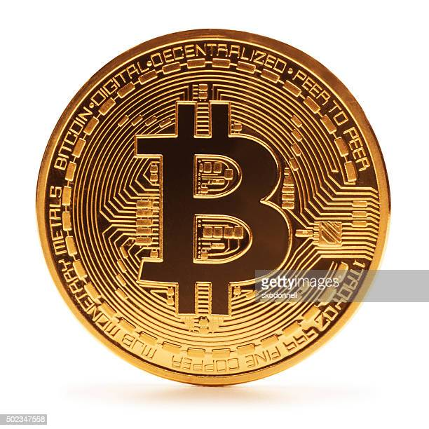 picture of a bitcoin bitcoin stock photos and pictures getty images 6300