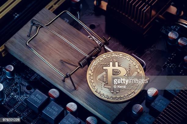 bitcoin - peer to peer stock pictures, royalty-free photos & images