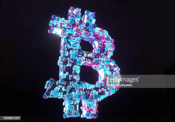 bitcoin sign - coding stock pictures, royalty-free photos & images