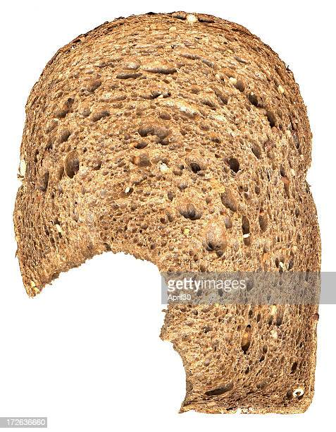 60 Top Bread Slice Pictures Photos Images Getty Images