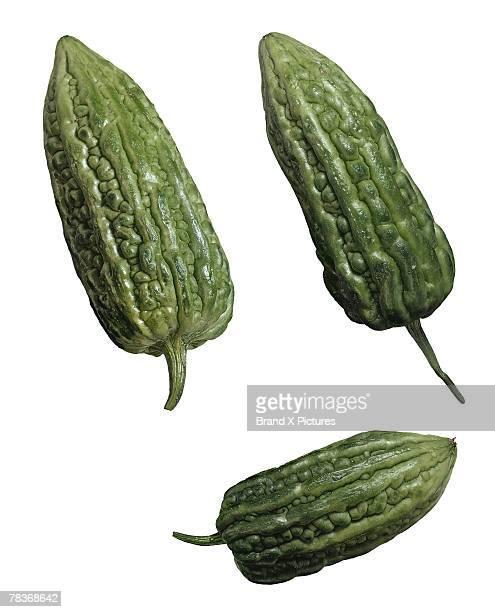 Bitter melons