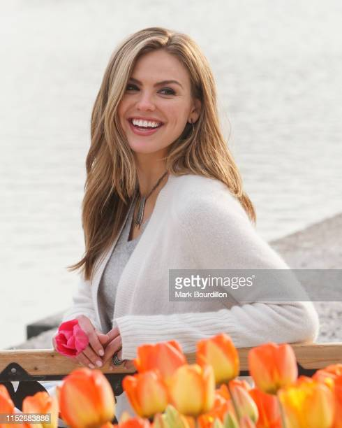 THE BACHELORETTE 1507 Bitter tensions that have been building throughout the season finally explode Amsterdam's spectacular tulips frame the most...