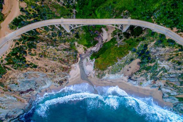 Monterey, United States