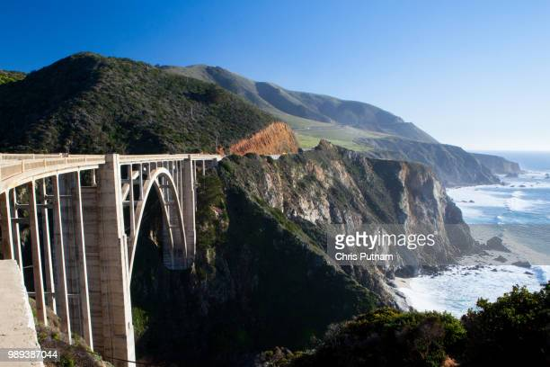 bixy bridge - chris putnam stock pictures, royalty-free photos & images
