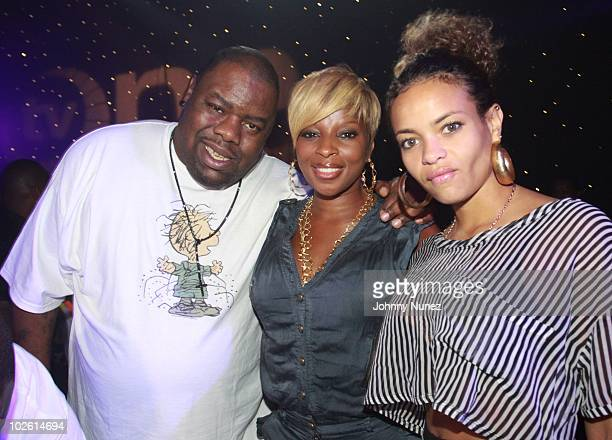 Biz Markie Pictures and Photos - Getty Images