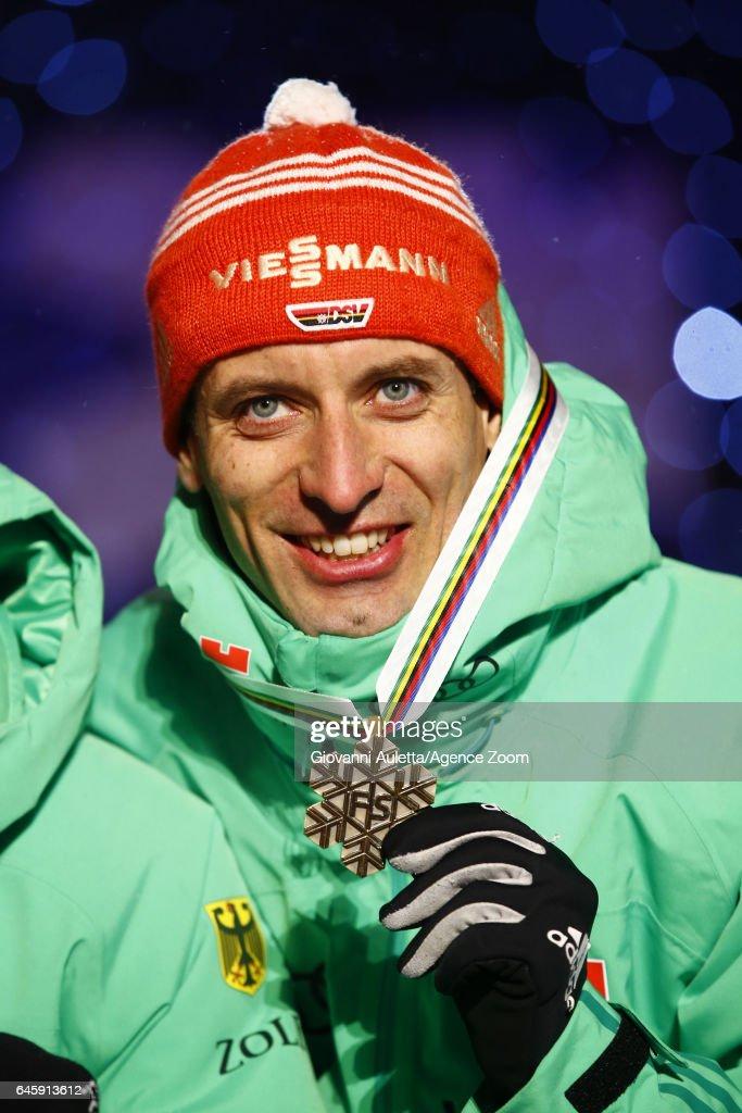 Björn Kircheisen