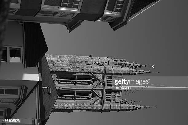 CONTENT] Black and White church churches community religion spire Buildings English Heritage British churches Towns Teighnmouth