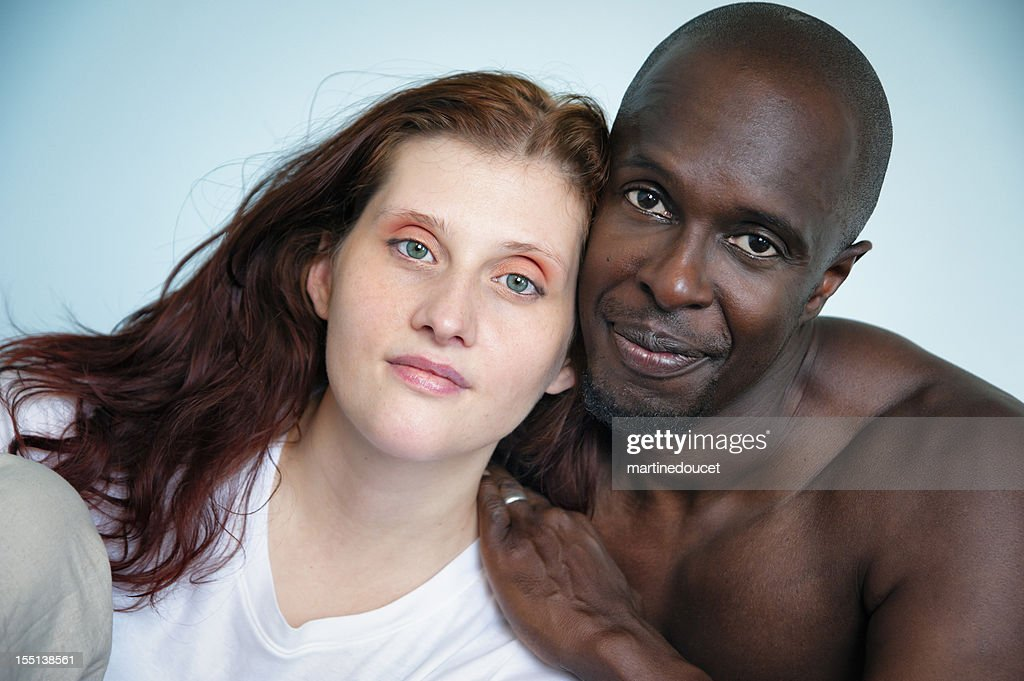 Image result for white couple