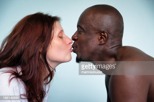 white couple fuck black girl