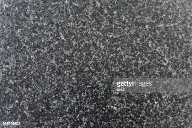 black and white marble - granite stock pictures, royalty-free photos & images