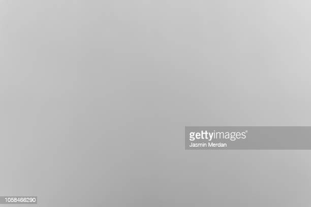 black and white paper background - gray background stock pictures, royalty-free photos & images