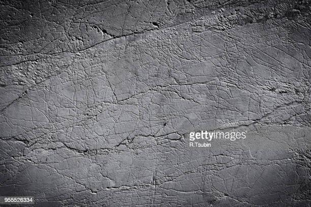 black and white stone grunge background wall dirty texture - blood vessels stock pictures, royalty-free photos & images